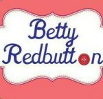 Betty RedButton